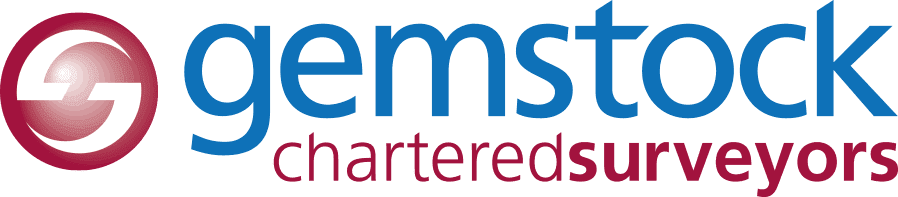 Gemstock Chartered Surveyors