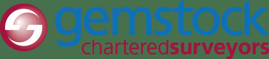 Gemstock Chartered Surveyors