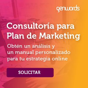 eBook Consultoria Plan de Marketing