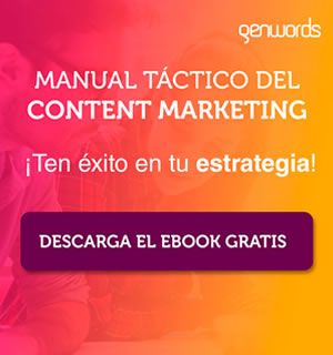 MANUAL CONTENT MARKETING
