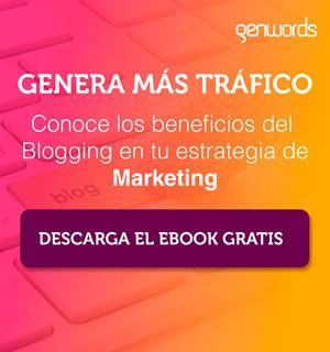 eBook Blogging
