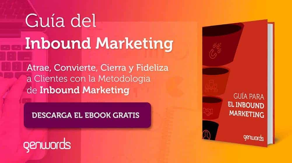eBook Guia Inbound Marketing