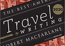Review | The Best American Travel Writing 2020