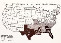 How Black Cartographers Highlighted Injustice
