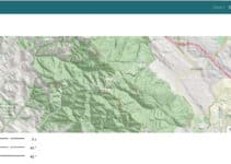 Openlayers: Geospatial JavaScript Library