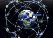 Benefits of Satellite-Based Augmentation Systems
