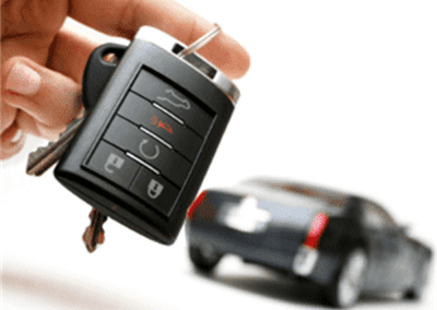 Rekeying Car Ignitions Locksmith Vancouver