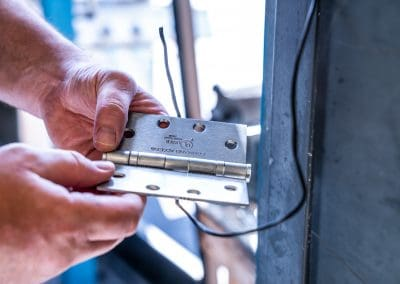 Commercial Door Repair Commercial Door Repair Locksmith Portland