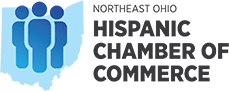 Northeast Ohio Hispanic Center for Economic Development