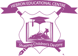 Hebron Education Centre