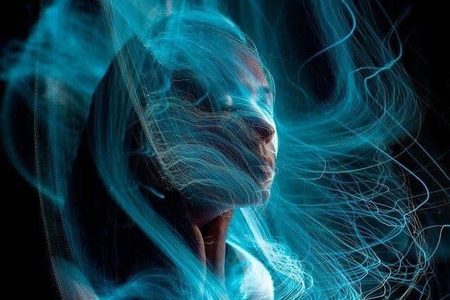 In 7 Schritten Selbsthypnose lernen