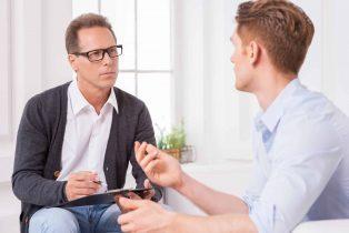 Anamnese heilpraktiker psychotherapie