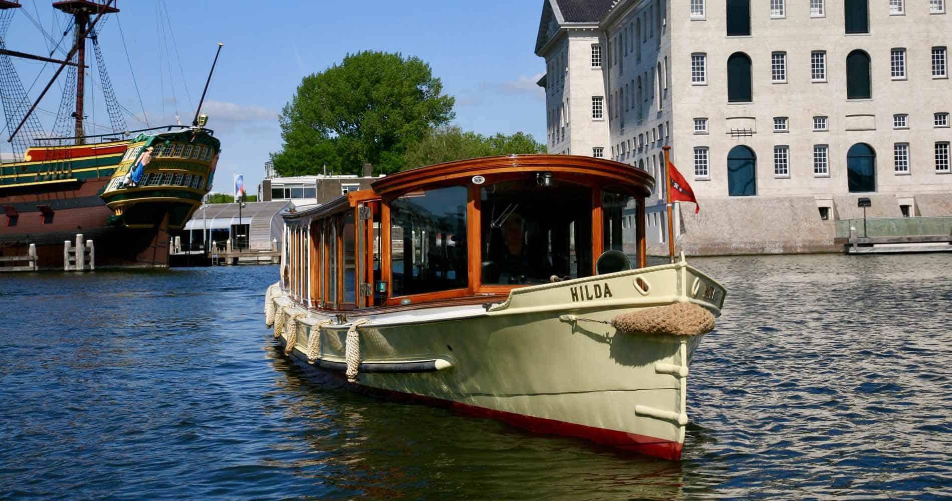 Hilda-Scheepvaartmuseum-Amsterdam-VOC-schip