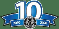 10 Jahre Jubiläum - Hockey is Diversity