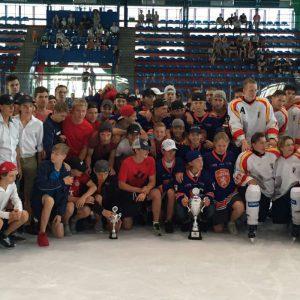 HiD Trophy
