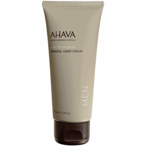 CREMA HUMECTANTE MINERAL PARA HOMBRES