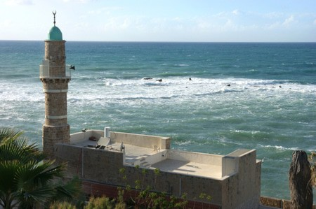 Top Things To Do in Israel
