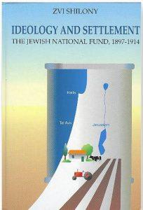 Ideology and Settlement