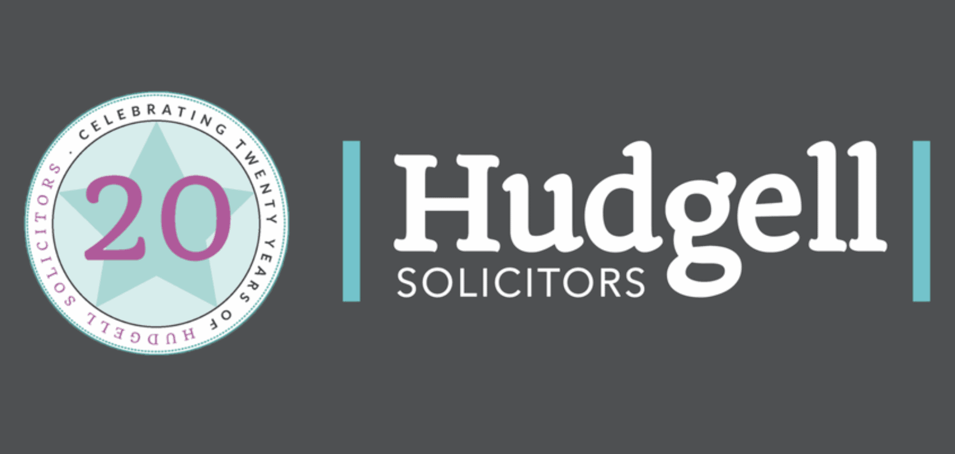 Suffered from Professional Negligence?