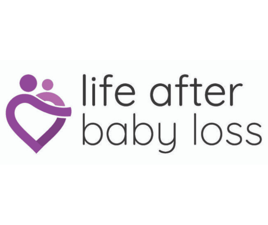 Baby Loss Awareness Week: Bereavement and the need for answers