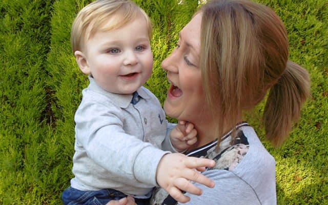 Mum compensated after being wrongly given MMR vaccine during pregnancy