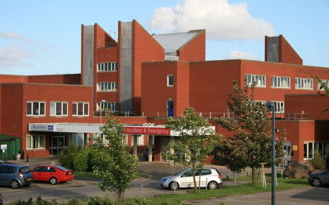 £125,000 damages for man left with 'serious dysfunction' after circumcision operation at Furness General Hospital