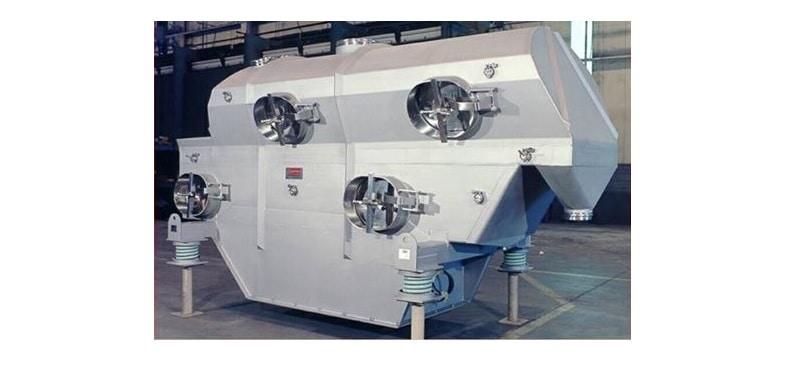 Dryer Manufacturers