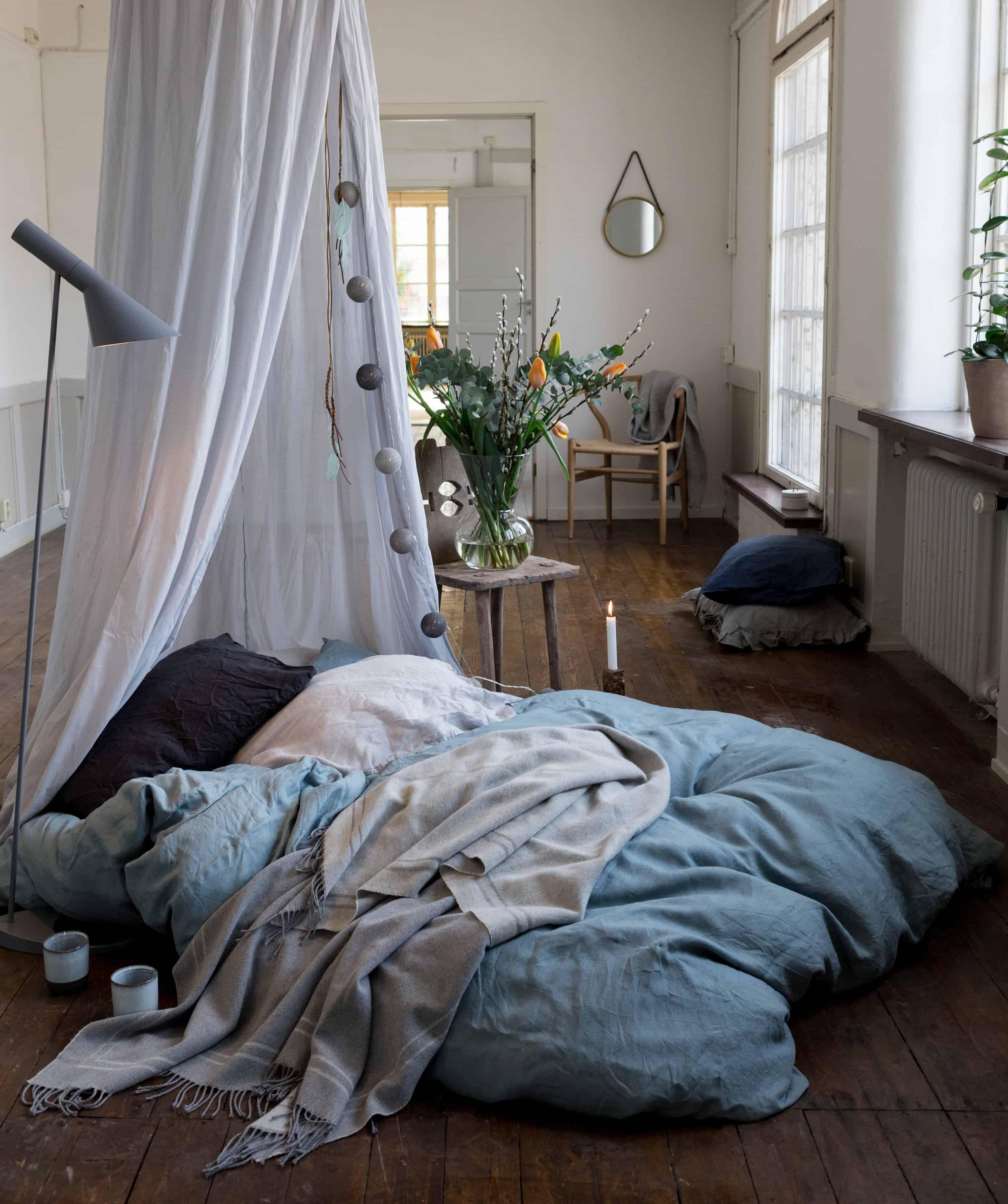 Fotosession Gamla Hotellet i Båstad 6