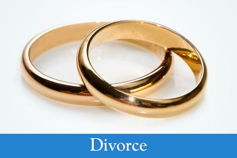 Divorce Lawyers in Colorado Springs