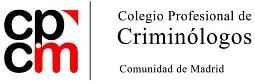 "perfilación criminal, ""Perfilación Criminal: En la mente del asesino"", de Jorge Jiménez Serrano. Análisis del libro, La Escena del Crimen"