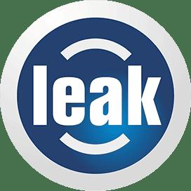 Notícias Sobre Tecnologia 2019 - Leak