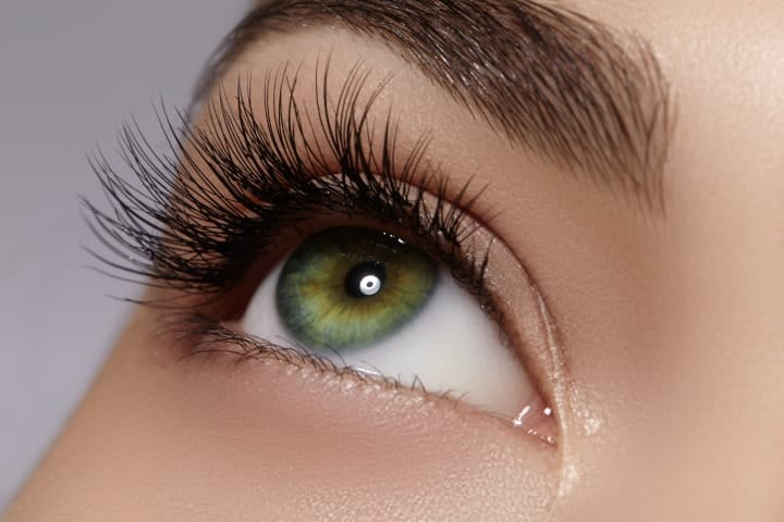 Best Method for Eyelash Growth