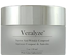 Veralyze Eye Cream