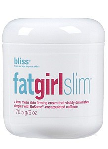 fat girl slim