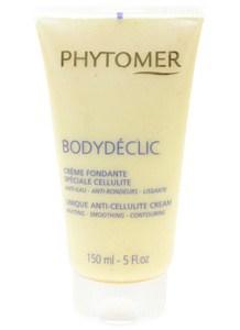 Phytomer Cellulite Cream Review Letstalkbeauty