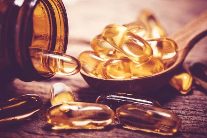 Retinyl Palmitate (Vitamin A)