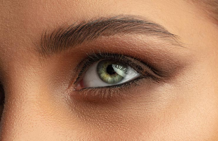 11 Ways to Treat Dark Circles and Puffy Eyes