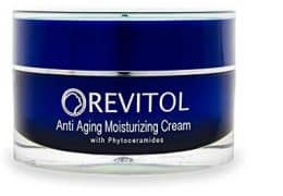 revitol review