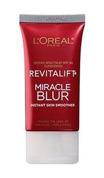 RevitaLift Miracle Blur