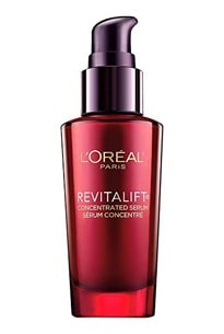 RevitaLift Triple Power Concentrated Serum
