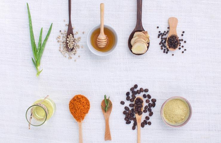 Best Anti-Aging Serum Ingredients