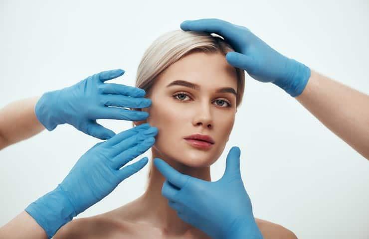 Treatment 7: Surgery