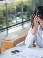 Four Ways to Identify and Manage Your Stress