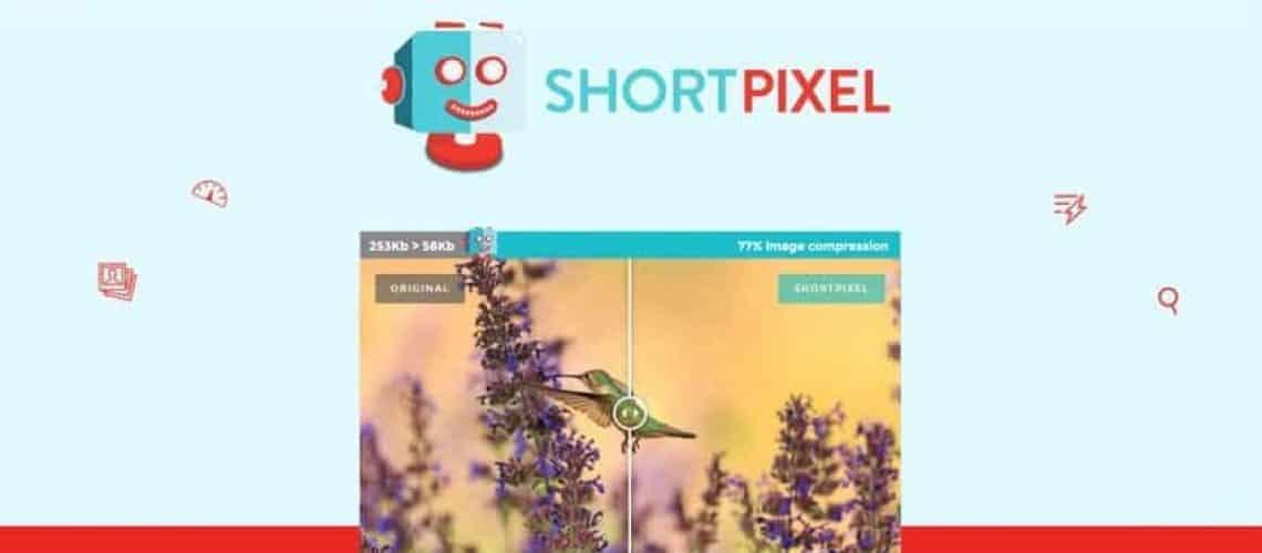 ShortPixel Lifetime Deals Italia