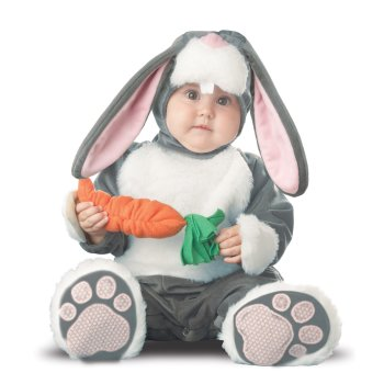 Friday Feature – Kid's Halloween Costumes – 9.12.08