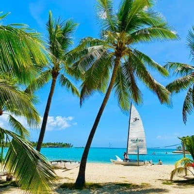 Fiji Islands Guide – First Timer Travel Tips