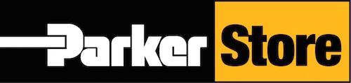 matzka-full-service-parker-store