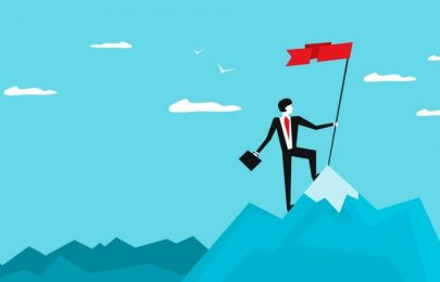 Top 10 Tips for Effective Leadership