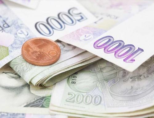 Jaké jsou konkrétní rozdíly mezi půjčkou vbance a nebankovním sektoru?