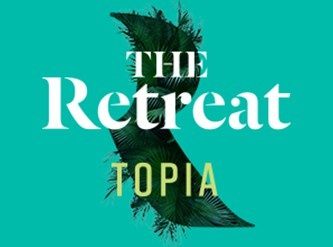 The Retreat – Topia